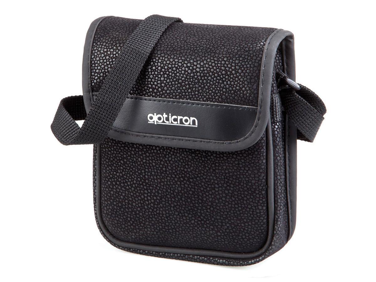 Opticron Discovery WP PC 42mm Binoculars   First Light Optics